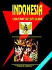 Indonesia Country Study Guide by International Business Publications, USA (Paperback / softback, 2004)