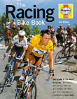 The Racing Bike Book by Ben Searle, Steve Thomas, Dave Smith (Paperback, 2000)