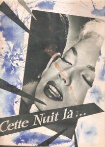 DP-CETTE-NUIT-LA-MYLENE-DEMONGEOT-MAURICE-RONET-JEAN-SERVAIS-MAURICE-CAZENEUVE