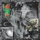 No Zu - Afterlife Vinyl LP