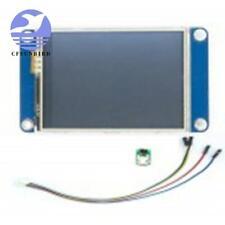 Nextion 35 Hmi Intelligent Smart Usart Uart Serial Touch Tft Lcd Module Display