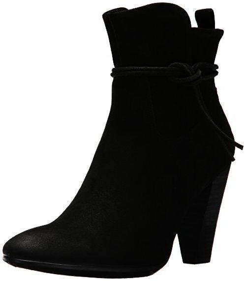 ECCO Womens Shape 75 Boot Ankle SZ/Color. Bootie /8- US- Pick SZ/Color. Ankle 0ed5dd