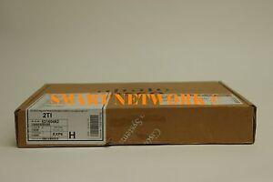 NEW-Cisco-NIM-ES2-4-4-port-Layer-2-Gigabit-Ethernet-LAN-Switch-NIM