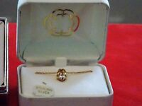 Krementz Princess Pride Silver Pendant Necklace, 18 Inch