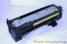 Richter Compatible Fuser New for HP RG5-7450works with 4650 Series