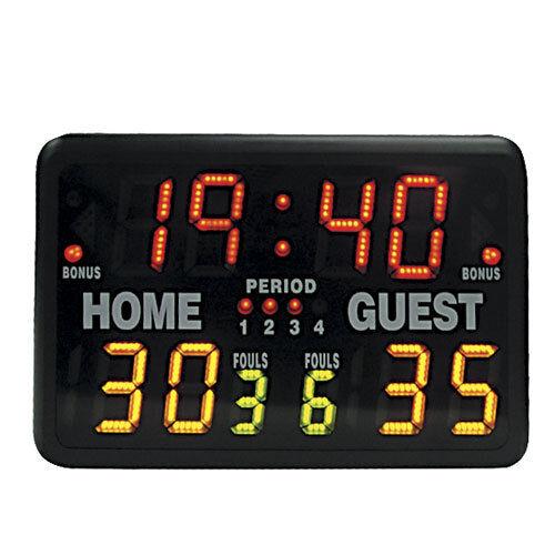 Wireless Module for 1171563 Scoreboard