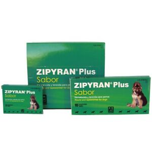 ZIPYRAN-PLUS-CALIER-10-COMPRIMIDOS-CADUCIDAD-NOV-2021