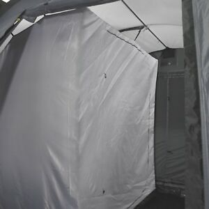 Outwell-Atlantic-Road-SA-2-Berth-Inner-Tent-Clearance-offer