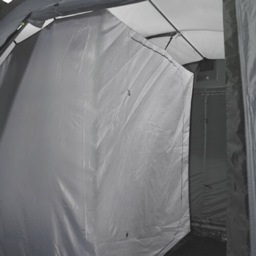 Clearance offer Outwell Atlantic Road SA 2 Berth Inner Tent