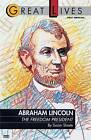 Abraham Lincoln by Susan Sloate (Paperback / softback, 1998)