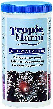 Tropic Marin Bio Calcio 5000 grammi
