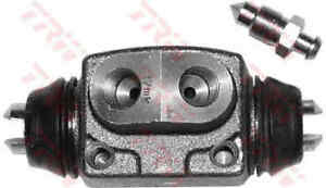 TRW-Rear-Wheel-Brake-Cylinder-BWC195-BRAND-NEW-GENUINE-5-YEAR-WARRANTY