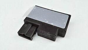 Original Audi VW Seat Skoda Antenne Kessy Zugang Startberechtigung 3C0909141