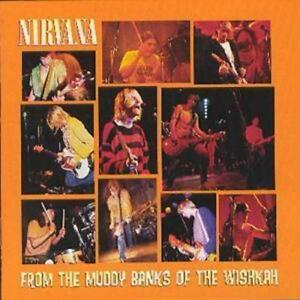 Nirvana-From-the-Muddy-Banks-of-the-Wishkah-CD-1996