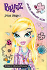 Bratz  L&C Show Stoppers by Parragon Book Service Ltd (Paperback, 2008)