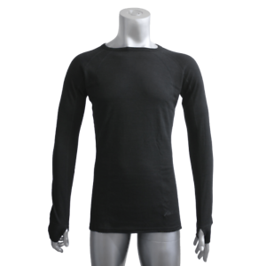 XTM-Mens-Merino-Wool-Top