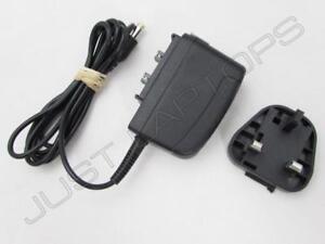 Originale-Bestec-PSC11R-050-T010WM0512-01202LF-Alimentazione-AC-Adattatore-UK