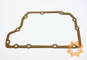 AF40 AUTOMATIC GEARBOX PAN GASKET TF80SC