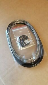 Road-Bike-Brake-Cable-Kit-Shimano-Sram-Premium-UK-Made-Cables