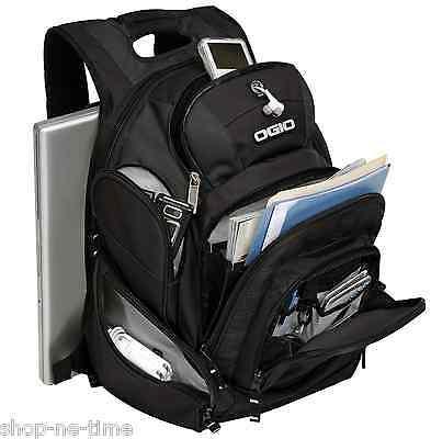 "OGIO Mastermind Pack 17"" Laptop / MacBook Pro Backpack / Work or School - New"