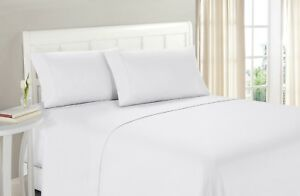 RV-SHORT-QUEEN-1800-THREAD-COUNT-BED-SHEET-SET-Blow-out-1-2-price