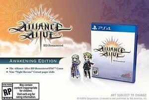 The-Alliance-Alive-HD-Remastered-Awakening-Edition-PS4-PlayStation-4-NIS-America
