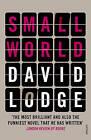 Small World by David Lodge (Paperback, 2011)