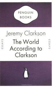 Jeremy-Clarkson-le-Monde-D-039-apres-Clarkson-Tout-Neuf-Livraison-Gratuite