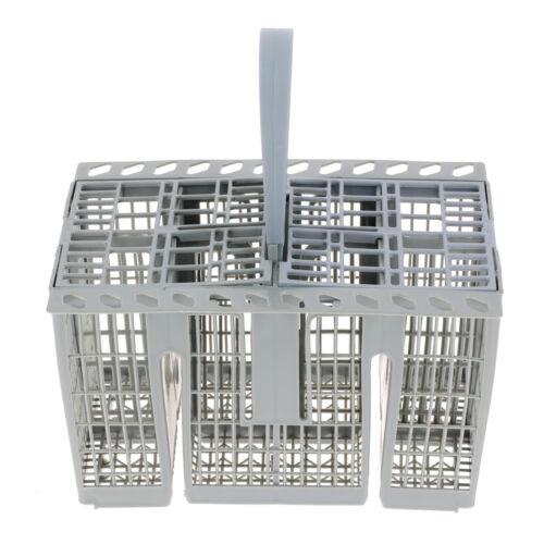 Lave-vaisselle Couverts panier plateau pour HOTPOINT fdf784pr fdf784xr fdl570a fdl570ar