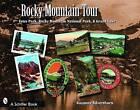 Rocky Mountain Tour: Estes Park, Rocky Mountain National Park, and Grand Lake, Colorado by Suzanne Silverthorn (Paperback, 2008)