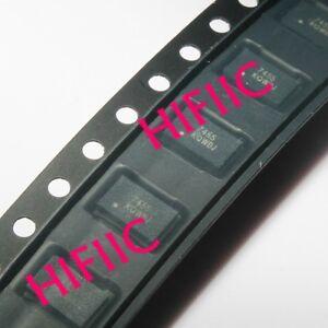 1PCS MMA7455L 3-AXIS DIGITAL 2,4,8G