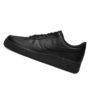 NIKE-MENS-Air-Force-1-039-07-Black-315122-001