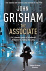 The Associate by John Grisham (Paperback, 2009)