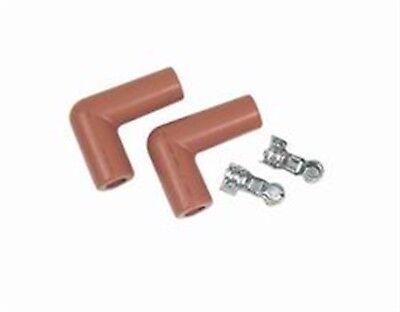 Spark Plug Boot Kit MSD 8849