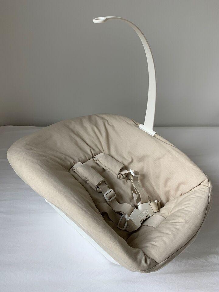 Babyindsats, Babyindsats til – dba.dk – Køb og Salg af Nyt