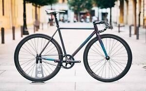 Bicicleta-LEGOR