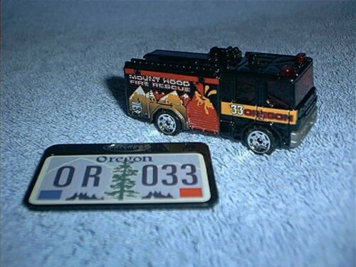 Loose Matchbox Across America Pick your vehicle