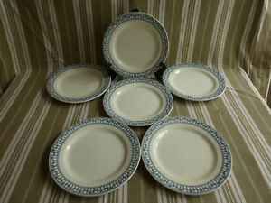 6-assiettes-plates-salins-bm-terre-de-fer-service-034-sermaize-034-4
