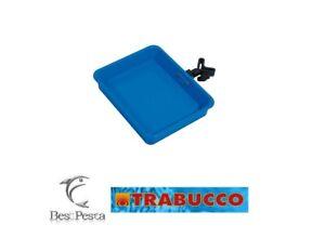TRABUCCO-OVERCAST-SAND-ROD-TRAY-XL