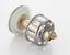 1pc Universal wash basin bounce drain filter Pop-Up Bathroom Sink Drain Plug