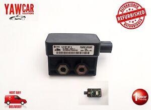 VW-Audi-Seat-Guinada-Sensor-de-velocidad-1J0907657A-1J1907637A-1J2907637A-8N2907637A