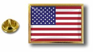 pins-pin-badge-pin-039-s-metal-pince-papillon-drapeau-usa-etats-unis-americain