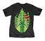 Halloween-Inside-Out-Costume-Tees-by-Teespring thumbnail 8