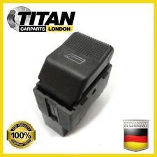 FOR VW POLO LUPO SEAT CORDOBA IBIZA ELECTRIC WINDOW SWITCH 6X0959855B