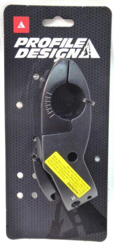 Profile Design Aeria Ultimate Stem 70mm