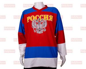 918478092 Image is loading Team-Russia-Olympic-Hockey-Jersey-Alexander-Ovechkin-Fan-