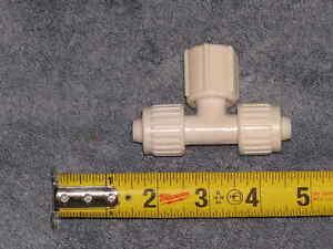 Flair-it-RV-Marine-Swivel-T-TEE-1-2-pex-x-1-2-pex-x-1-2-FPT-pipe-to-pex-6821