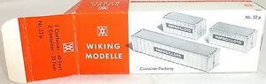 Pour-1-Container-40ft-2-Container-20ft-Carton-Vide-wiking-52p-A