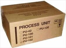KYOCERA MITA PU-102 IMAGING UNIT,DRUM,KM1500,KM1820,KM1815,FS1020D,CS1500,CS1820
