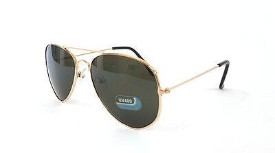 Amichevole Ds Occhiali Da Sole Sunglasses Donna Uomo Bc4001 Goccia Fashion Moda Glamour Hac Facile Da Riparare